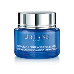 Купить ORLANE Интенсивный восстанавливающий крем против морщин