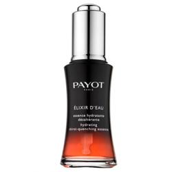 PAYOT Увлажняющая и утоляющая жажду кожи сыворотка Elixir dEau 30 мл