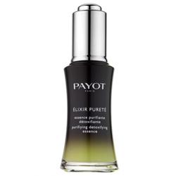 PAYOT ��������� ������-��������� Elixir Purete