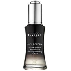 PAYOT Успокаивающая и возвращающая комфорт сыворотка Elixir Douceur