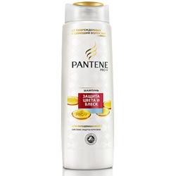 PANTENE ������� ������ ����� � ����� 250 ��