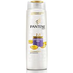 PANTENE ������� � �������-�������������� 2�1 �������������� ����� 400 ��