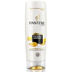 PANTENE �������-�������������� ������ � �������