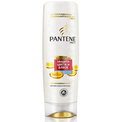 PANTENE �������-�������������� ������ ����� � �����