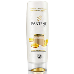 PANTENE �������-�������������� ����������� ��������������