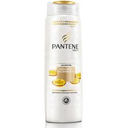 PANTENE ������� ����������� ��������������