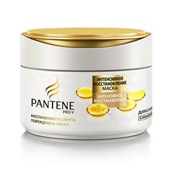 PANTENE ����� ����������� �������������� 200 ��