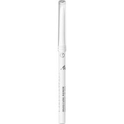 RIMMEL Карандаш для губ бесцветный Moisture Renew 1 шт. автоматический карандаш для губ тон 24 poeteq