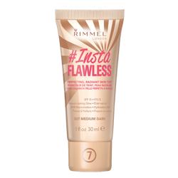 RIMMEL Праймер для лица #Insta Flawless № 007 Medium Dark
