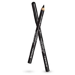 RIMMEL Контурный карандаш для век Special Eyes № 161