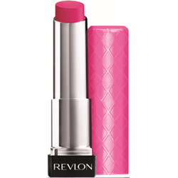 REVLON Бальзам для губ Colorburst 045 Cotton Candy