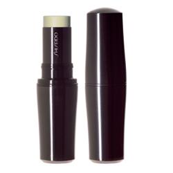 SHISEIDO Тональный крем-карандаш Stick Foundation Control Color SPF 15