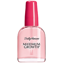 SALLY HANSEN Средство для роста ногтей Maximum Growth 13.3 мл