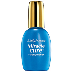 SALLY HANSEN ����������� ����������� �������� ��� ������������ ������ Miracle Cure 13.3 ��