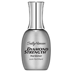 SALLY HANSEN �������� � ����������� �������� ��� ������ Diamond Strength 13.3 ��