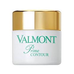 VALMONT Клеточный крем для кожи вокруг глаз и губ Прайм Контур 15 мл