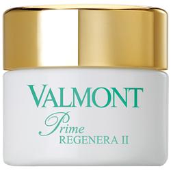 VALMONT Восстанавливающий питательный крем Prime Regenera II