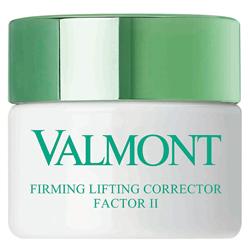 VALMONT Восстанавливающий крем для лифтинга и упругости кожи лица Firming Lifting Corrector Factor II 30 мл