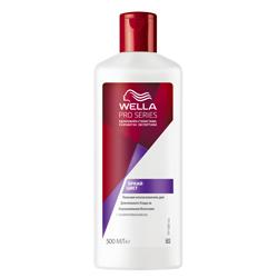 WELLA Бальзам-ополаскиватель для длителельного ухода за окрашенными волосами PRO SERIES Яркий цвет 500 мл