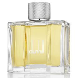 Alfred Dunhill 513 N  embaumerru