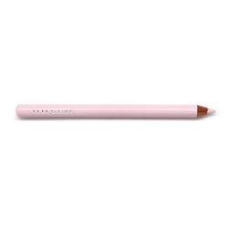 YLLOZURE Корректирующий карандаш № 01 белый