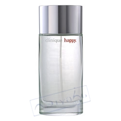 CLINIQUE Happy ����������� ����, ����� 30 ��