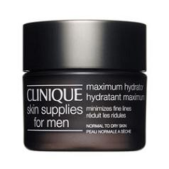 CLINIQUE ����������� ����������� ���� Maximum Hydrator 50 ��