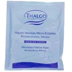 THALGO Микронизированные морские водоросли 10х40 г