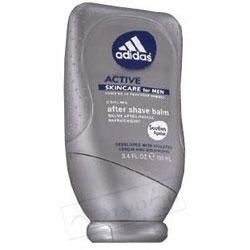 ADIDAS ������������� ������� ����� ������ Active Skin Care