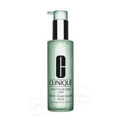 CLINIQUE Жидкое мыло для жирной кожи Oily