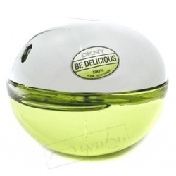 DKNY Be Delicios EST81WR01_DKNY_Be_Delicious