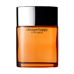 CLINIQUE Happy for Men ��������, ����� 50 ��
