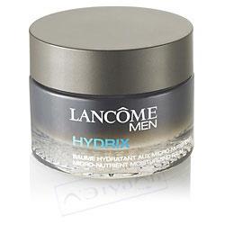 LANCOME Увлажняющий бальзам Hydrix для нормальной/сухой кожи 50 мл бальзам mustela увлажняющий бальзам для тела с успокаивающим эффектом