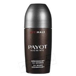 PAYOT ��������� ����������-�������������� ��� ������