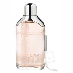 BURBERRY The Beat Парфюмерная вода, спрей 75 мл