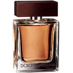 DOLCE&GABBANA The One for Men ��������� ����, ����� 30 ��