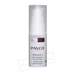 PAYOT ��������������� ������������� ���� Speciale 5 15 ��