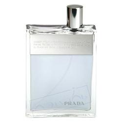 PRADA Prada Man ��������� ����, ����� 100 ��