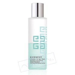GIVENCHY �������� ��� ������ ������������ ������� 2 Clean to Be True 125 ��