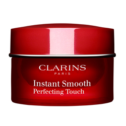 CLARINS ��������� ���������� ���� ���� ���� ��� ������ Instant Smooth