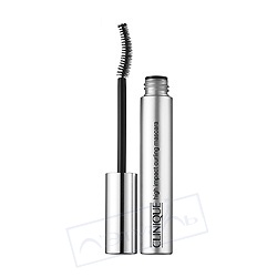 CLINIQUE ������������� �������������� ���� High Impact Curling Mascara � 01 8 ��