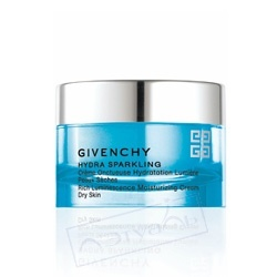 GIVENCHY ����������� ����������� ���� ��� ������ ���� Hydra Sparkling 50 ��