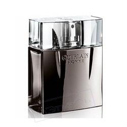 GUERLAIN Homme Eau de parfum Интенсивная парфюмерная вода, спрей 50 мл
