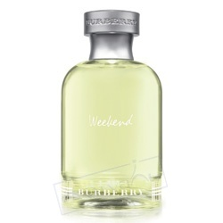 BURBERRY Weekend for Men Туалетная вода, спрей 50 мл burberry туалетная вода burberry sport for women 75 ml