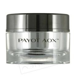 PAYOT �������������� ���� ����������� �������� Payot AOX