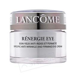 LANCOME LANCOME Восстанавливающий и тонизирующий крем для контура глаз Renergie Eye 15 мл lancome lancome дневной крем для сухой кожи лица renergie multi lift 50 мл
