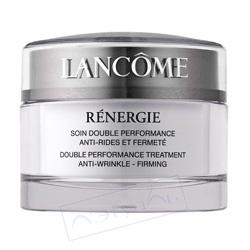 LANCOME LANCOME Тонизирующий крем для лица против старения Renergie 50 мл lancome lancome дневной крем для сухой кожи лица renergie multi lift 50 мл