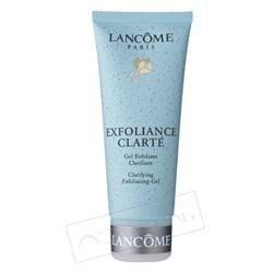 LANCOME Очищающий гель-пилинг для нормальной и комбинированной кожи 100 мл гели hlavin очищающий гель для жирной кожи