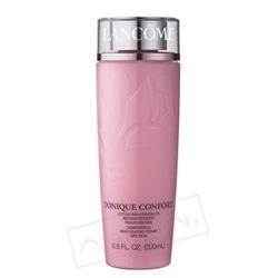 LANCOME Увлажняющий и успокаивающий тоник для сухой кожи Tonique Confort