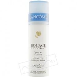 LANCOME LANCOME Сухой дезодорант-спрей Bogage для всех типов кожи 125 мл lancome bocage дезодорант спрей bocage дезодорант спрей